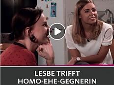 WDR-Rundfunkrat weist Beschwerde über Homophobie ab