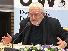 Römisch-katholische Kirche - Zu homofreundlich: Polnischer Priester erhält Maulkorb