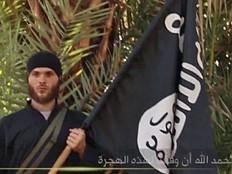 Späterer IS-Kämpfer attackierte schwules Paar in Bremen