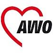 Berlin: AWO sucht Mitarbeiter*innnen für LSBTI-Krisenwohnung