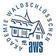 Akademie Waldschlösschen sucht Bildungsreferent*in