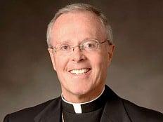 Römisch-katholische Kirche - Homophober Bischof wegen Vertuschung von sexueller Gewalt zurückgetreten