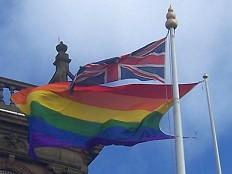Studien und wissenschaftliche Untersuchungen - Studie: Zahl der Heterosexuellen weiter gesunken