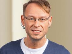 Schule - Berlin: Linke und Grüne stehen hinter LGBTI-Umfrage für Lehrer