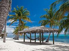 Großbritannien - Caymaninseln: Gericht stoppt Ehe für alle