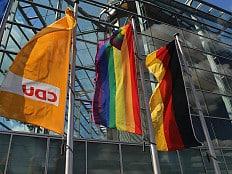 CDU/CSU - Nach 22 Jahren: CDU will LSU offiziell anerkennen
