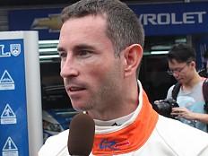 Sport - Britischer Rennfahrer Danny Watts outet sich als schwul