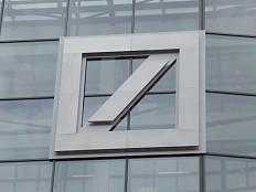 Diversity Management - Deutsche Bank setzt auf LGBTI-Mitarbeiter*innen