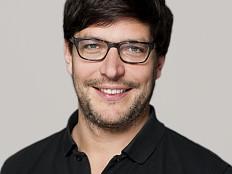 Artikel 3 - Streit im Berliner Senat: Soll 'sexuelle Identität' ins Grundgesetz?