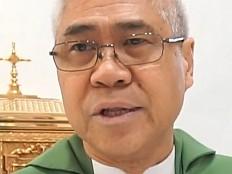 Römisch-katholische Kirche - Katholische Kirche wirbt für Homo-Verbot