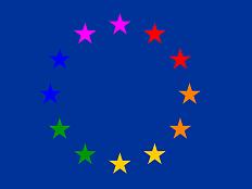 Europ�ische Union - Deutschland blockiert weiter europaweite Antidiskriminierungs-Richtlinie