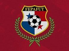 Fußball - Panama: Geisterspiel nach homophoben Fan-Gesängen