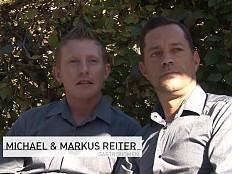 Österreich - Schwuler Gastwirt aus Tirol erhält Hassbrief
