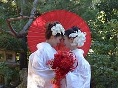 ITB Berlin erstmals mit 'LGBT Academy' in Japan