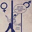 Gender. Eine illustrierte Einführung