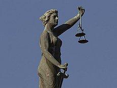 Allgemeines Gleichbehandlungsgesetz - Schwule rausgeschmissen: Verfahren gegen Osnabrücker Wirt eingestellt