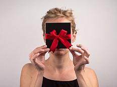 Mehr als eine Notlösung Gutscheine als Weihnachtsgeschenk? Warum nicht!