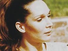 Trans* - Der grausame Tod von Gisberta in Romanform