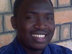 Tansania droht mit Veröffentlichung von 'Schwulen-Liste'