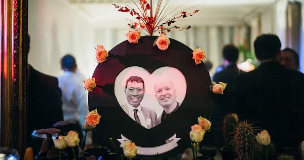 Studien und wissenschaftliche Untersuchungen - Ehe-Öffnung führt zu weniger Selbstmordversuchen unter Jugendlichen