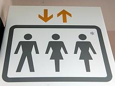 Schwul im Alter - Erstes Seniorenzentrum erhält Siegel für LGBTI-sensible Pflege