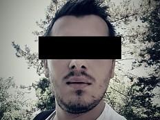 Serbien - Schwerkranker Serbe wehrt sich gegen 'schwule Niere'
