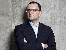 LSVD wehrt sich gegen 'scheinheilige' Kritik von Jens Spahn