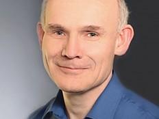 CDU/CSU - Homohasser sitzt für CDU im Chemnitzer Stadtrat