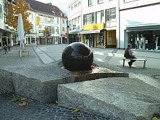 Kaiserslautern: Homo-Hasser krakeelt in Fußgängerzone