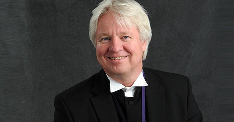 Evangelische Kirche - Evangelischer Bischof vergleicht Ehe für alle mit Waffenexporten