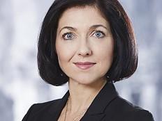 Nach Berufung von Katherina Reiche: E.on verliert Stromkunden