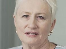 Australien - Homophober Premier verliert nach Sieg von lesbischer Aktivistin Parlamentsmehrheit