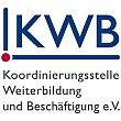 Hamburg: KWB e.V. sucht Referenten (m/w/d) in Vollzeit