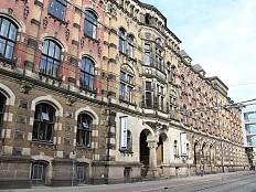 Bremer Schwulenhasser: Geständnis vor dem Landgericht