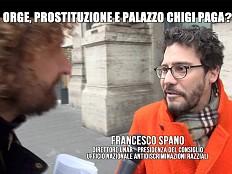 Italien: Homophobe TV-Schmierenkampagne führt zu Rücktritt in Antidiskriminierungsstelle