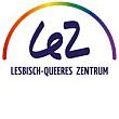München: LeZ sucht Sozialpädagogin*