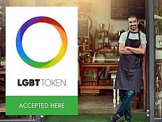 Wie eine LGBT-Kryptowährung verfolgte Schwule in Tschetschenien retten soll