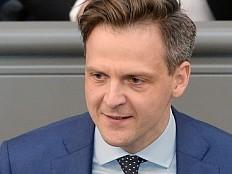 Outing angedroht: OB-Kandidatin wollte FDP-Politiker erpressen