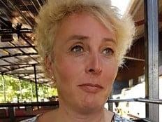Erste trans Bürgermeisterin in Frankreich