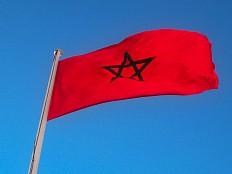 Asyl - Bundesregierung: Systematische Homo-Verfolgung findet in Marokko nicht statt