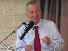 AfD - Martin Hohmann: Hessens Kultusminister Lorz 'Volksverderber'