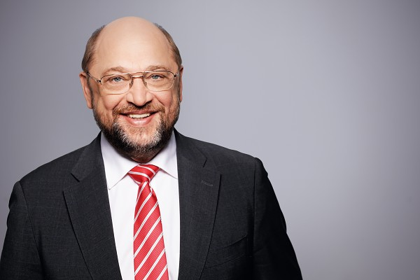 Homo-Ehe in Deutschland - ZDF: SPD macht Ehe-Öffnung zum Wahlkampf-Thema