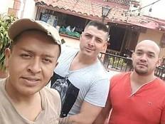 Mexiko: Drei LGBTI-Aktivisten durch Kopfschuss hingerichtet
