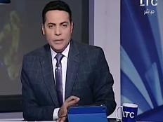 �gypten: TV-Journalist nach Schwulen-Interview zu Haftstrafe verurteilt