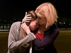 Ellen Page - Verliebt in die Feindin