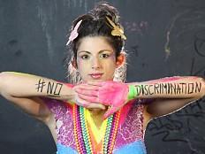 Google - Youtube blockiert queeres Antidiskriminierungsvideo mit FSK 0