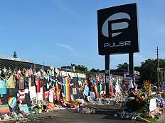 Orlando-Massaker - Richter weist Sammelklage von 'Pulse'-Opfern ab