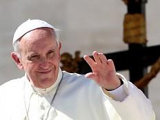 Römisch-katholische Kirche - Papst bekräftigt Homo-Verbot unter Priesterschülern