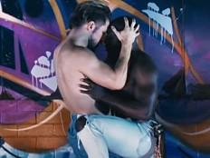 P!nk-Video ausgestrahlt: Türkei bestraft TV-Sender wegen Homo-Tanz