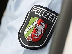 Rentner in Emmerich ermordet: Polizei sucht Hinweise aus der schwulen Szene